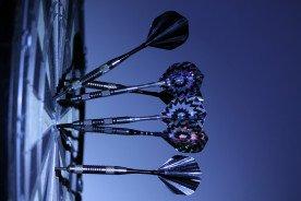 9 dingen om te overwegen bij het kiezen van een dart