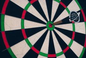 De ultieme gids voor de aankoop van een dartbord