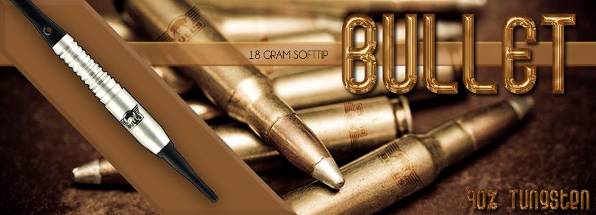Softtip Bullet 90%