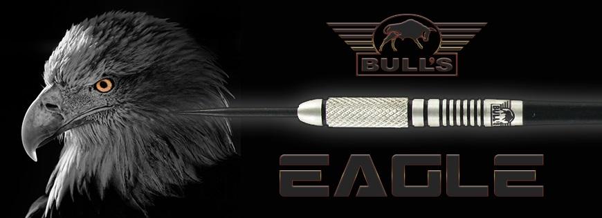 Eagle 80% Darts