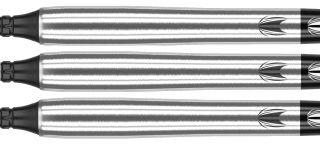 Stephen Bunting Gen.3 Softtip Dartpijlen | Darts Warehouse