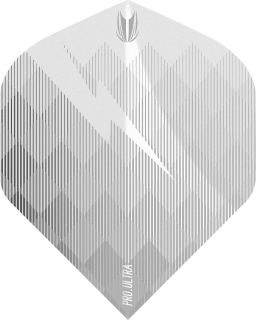 Vision Ultra Phil Taylor 9Five G6 Std. Target Dartflights | Darts Warehouse