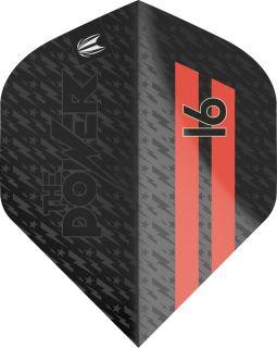 Target Dartflights   Phil Taylor The Power G7 Std.  Darts Warehouse