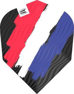 Ultra Pro Dutch Flag Std.6