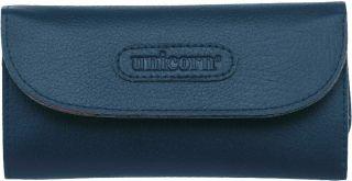 Unicorn Dartwallet Kopen | Maestro Wallet | Online Darts webshop Dartswarehouse