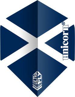 Ultrafly.100 Flag Std. Scotland 2