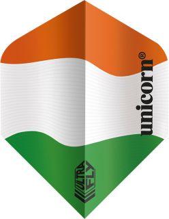 Ultrafly.100 Flag Std. Ireland