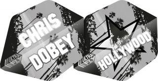 Ultrafly.75 Player AR2 Chris Dobey