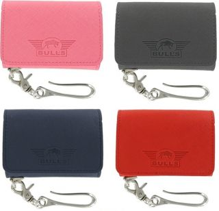 ! Bull's Fighter Wallet