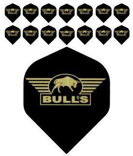 Bulls Logo 03 5-pack