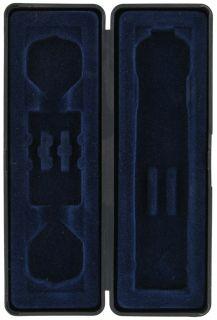 ! Bull's Starter Case XL