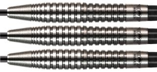 Martin Schindler The Wall 70% Steeltip | Darts Warehouse