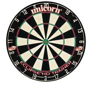 Dartbord Kopen | Unicorn Eclipse HD Trainer | Online Dartwinkel Darts Warehouse