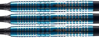 Shot Softtip Wild Frontier Trailblazer 90% | Darts Warehouse