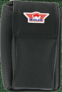 Handy Case + Dart Quiver Dartcase | Darts Warehouse