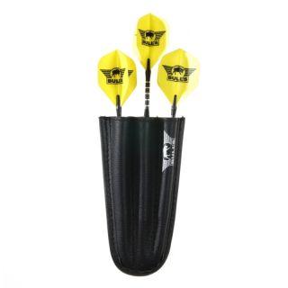 Bulls Dartwallet Kopen | Key-cord Wallet | Online Darts webshop Darts Warehouse