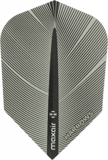 Marathon Max Air Feather   Harrows Dart Flights   Dartswarehouse