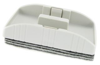 Pentel Dry Eraser Maxiflo (excl. 2 markers)   Darts Warehouse