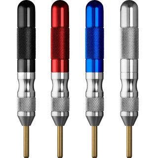 Mission Alifix Pro Softtip Board Extractor Tool | Darts Warehouse