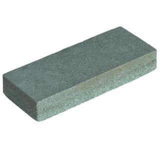Mission Duplex Sharpening Stone | Darts Warehouse