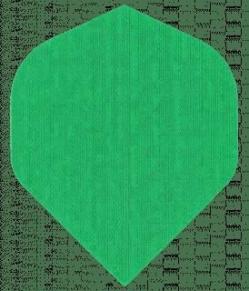 Nylon Green