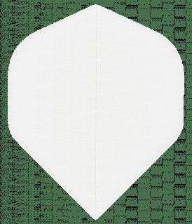 Nylon White