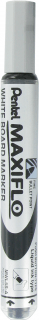Pentel Maxiflo Whiteboard marker small
