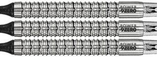 Phil Taylor Power 9Zero 90% Softtip   Darts Warehouse