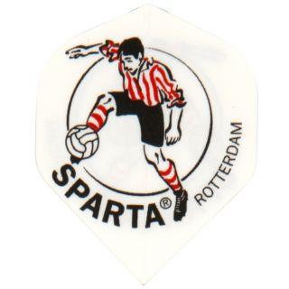 Voetbal Sparta