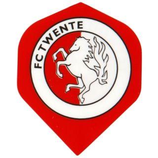 Voetbal FC Twente