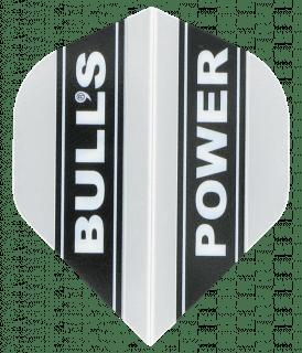 Powerflight 23