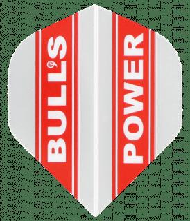 Powerflight 24