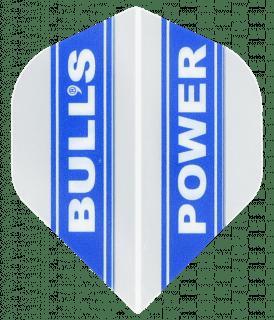Powerflight 25