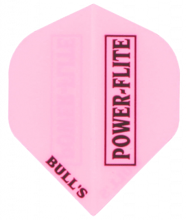 Powerflight 27
