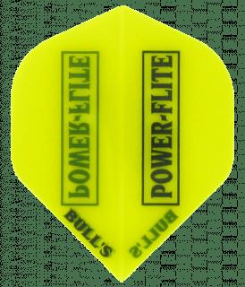 Powerflight 38