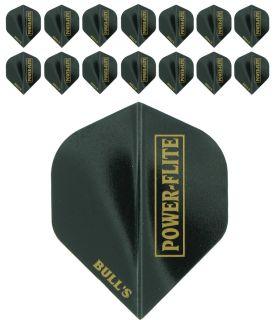 Powerflight Black-G 5-pack