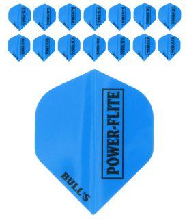 Powerflight Blue 5-pack