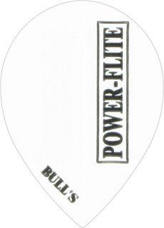 Powerflight Pear 4