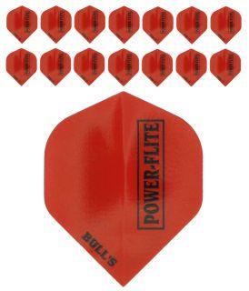 Powerflight Red 5-pack