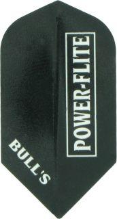 Powerflight Slim 05