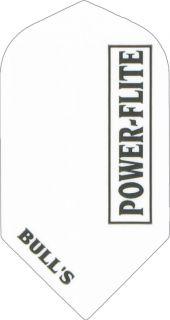 Powerflight Slim 06