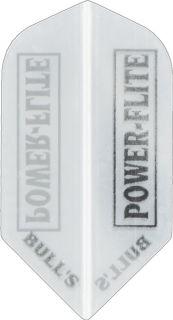 Powerflight Slim 10