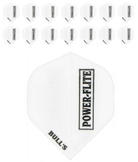 Powerflight White 5-pack