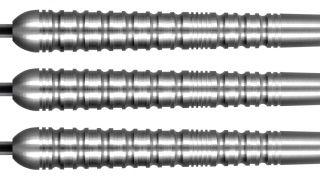 Shot Steeltip Zen Jutsu 80% | Darts Warehouse