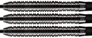 Shot Steeltip Zen Kyudo 90% | Darts Warehouse