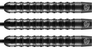 Shot Steeltip Zen Tanto 90% | Darts Warehouse