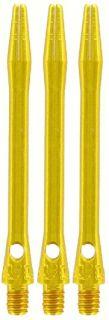 Simplex Color Medium Gold