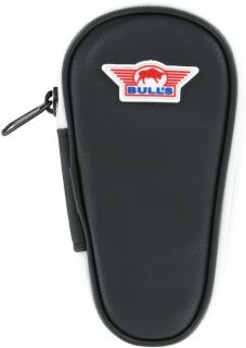 Bull's Comitas Slim Soft Feel Dartscase | Darts Warehouse