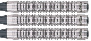 Evolution Purist Phase 2 Softtip 90%   Darts Warehouse