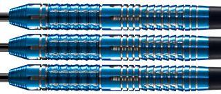 Wild Frontier Trailblazer 90% | Shot Steeltip | Darts Warehouse